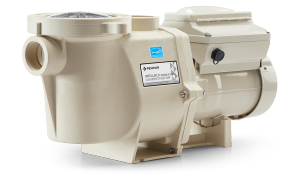 Intelliflo VS+SVRS Commerial Pool Pump